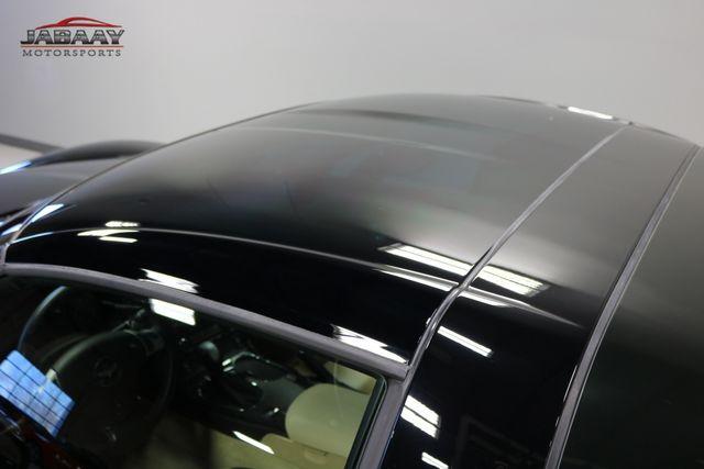 2010 Chevrolet Corvette w/3LT Merrillville, Indiana 29