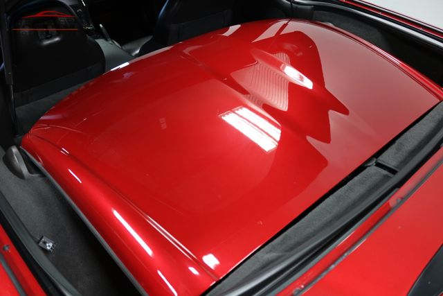 2010 Chevrolet Corvette w/3LT Merrillville, Indiana 26
