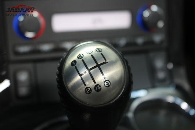 2010 Chevrolet Corvette w/3LT Merrillville, Indiana 22