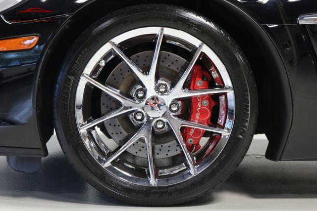2010 Chevrolet Corvette Z16 Grand Sport w/3LT Merrillville, Indiana 45