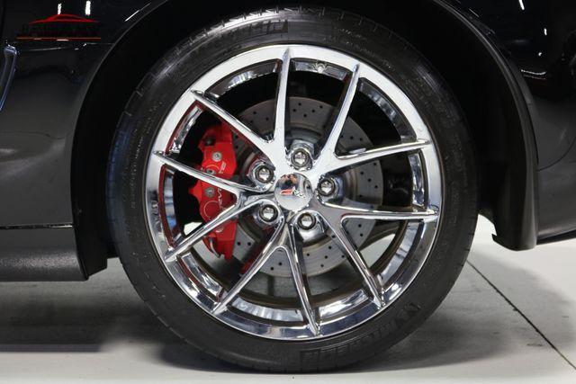 2010 Chevrolet Corvette Z16 Grand Sport w/3LT Merrillville, Indiana 46