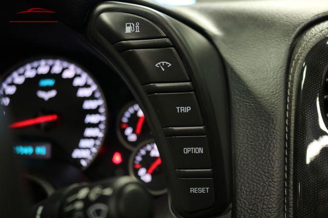 2010 Chevrolet Corvette Z16 Grand Sport w/3LT Merrillville, Indiana 19