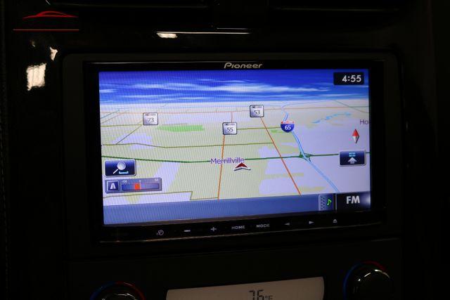 2010 Chevrolet Corvette Z16 Grand Sport w/3LT Merrillville, Indiana 21