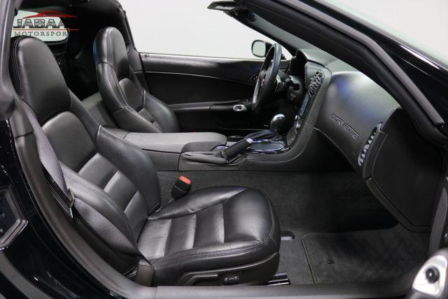 2010 Chevrolet Corvette Z16 Grand Sport w/3LT Merrillville, Indiana 14