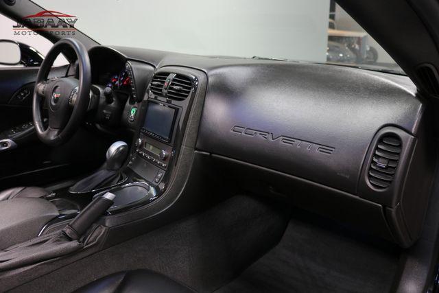 2010 Chevrolet Corvette Z16 Grand Sport w/3LT Merrillville, Indiana 15