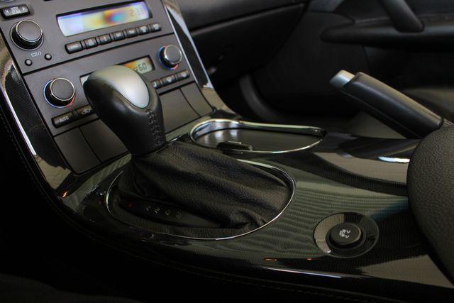2010 Chevrolet Corvette w/2LT - PERFORMANCE EXHAUST - CHROME WHEELS! Mooresville , NC 33