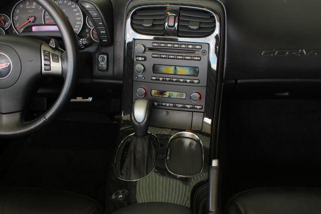 2010 Chevrolet Corvette w/2LT - PERFORMANCE EXHAUST - CHROME WHEELS! Mooresville , NC 8