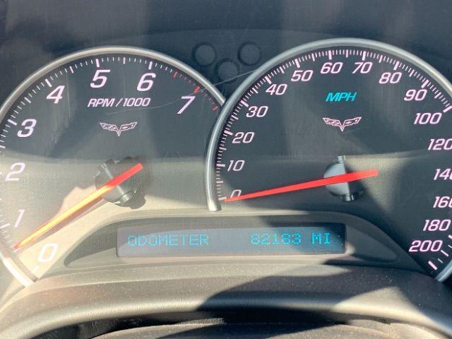 2010 Chevrolet Corvette Z16 Grand Sport w/3LT in San Antonio, TX 78233