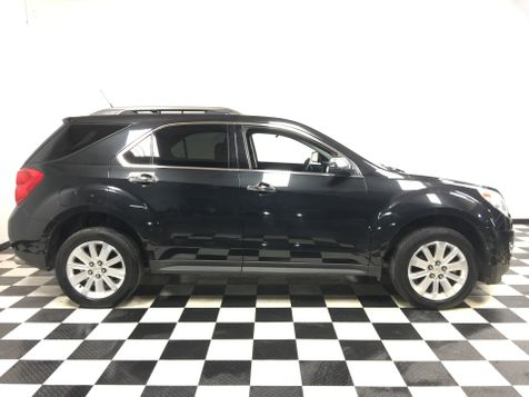 2010 Chevrolet Equinox *Easy In-House Payments* | The Auto Cave in Addison, TX