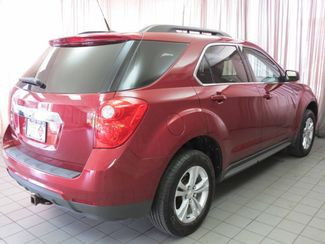 2010 Chevrolet Equinox LT w1LT  city OH  North Coast Auto Mall of Akron  in Akron, OH