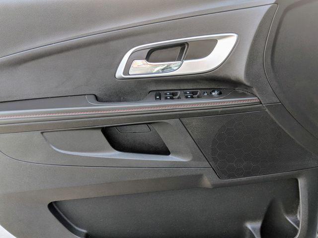 2010 Chevrolet Equinox LT w/1LT Bend, Oregon 13