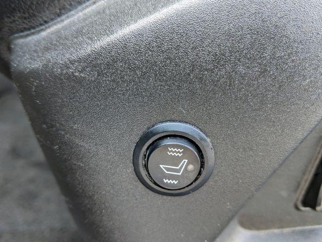 2010 Chevrolet Equinox LT w/1LT Bend, Oregon 14