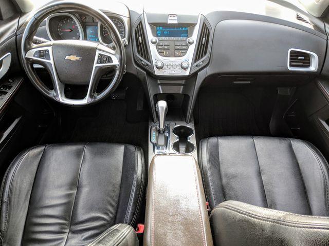 2010 Chevrolet Equinox LT w/1LT Bend, Oregon 15