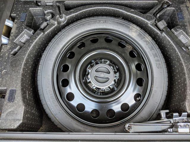 2010 Chevrolet Equinox LT w/1LT Bend, Oregon 18