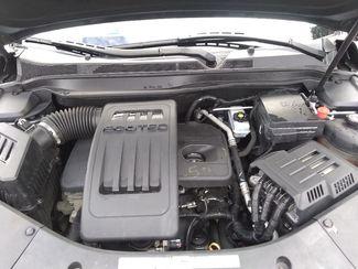 2010 Chevrolet Equinox LS Dunnellon, FL 24
