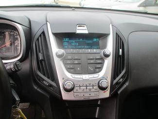 2010 Chevrolet Equinox LT w/2LT Farmington, MN 4