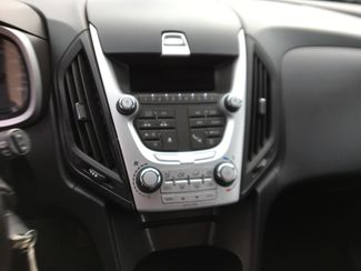 2010 Chevrolet Equinox LT w/1LT Farmington, MN 4