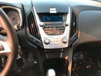 2010 Chevrolet Equinox LTZ Farmington, MN 4