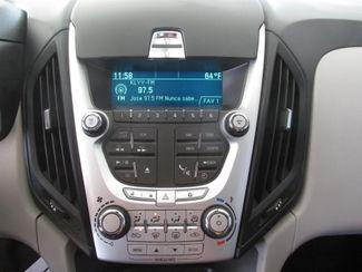 2010 Chevrolet Equinox LS Gardena, California 6