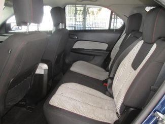 2010 Chevrolet Equinox LS Gardena, California 10