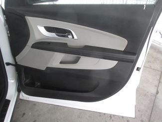 2010 Chevrolet Equinox LS Gardena, California 13