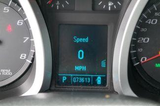 2010 Chevrolet Equinox LT w/1LT Hialeah, Florida 15