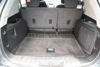 2010 Chevrolet Equinox LT w/1LT Hialeah, Florida 25