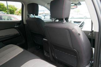 2010 Chevrolet Equinox LT w/1LT Hialeah, Florida 29