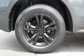 2010 Chevrolet Equinox LT w/1LT Hialeah, Florida 30