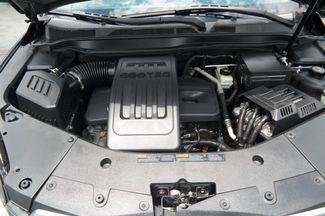 2010 Chevrolet Equinox LT w/1LT Hialeah, Florida 36