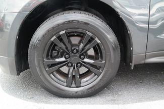 2010 Chevrolet Equinox LT w/1LT Hialeah, Florida 6