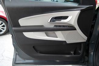 2010 Chevrolet Equinox LT w/1LT Hialeah, Florida 7