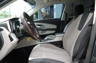 2010 Chevrolet Equinox LT w/1LT Hialeah, Florida 9