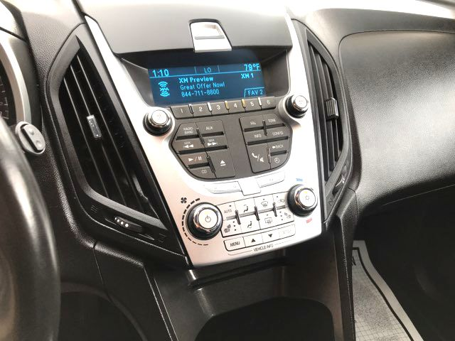 2010 Chevrolet Equinox LT Knoxville, Tennessee 11