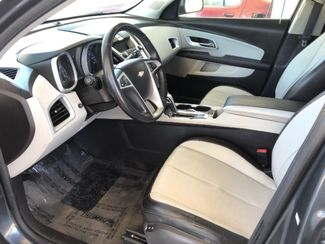 2010 Chevrolet Equinox LTZ LINDON, UT 13