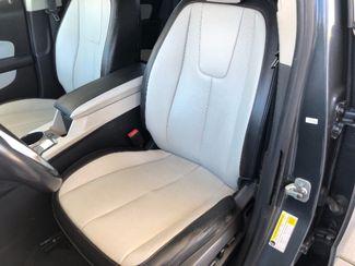 2010 Chevrolet Equinox LTZ LINDON, UT 14