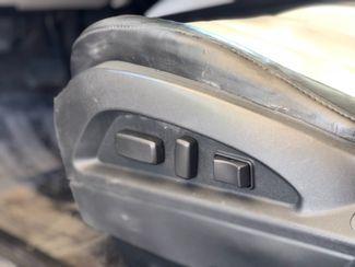 2010 Chevrolet Equinox LTZ LINDON, UT 18