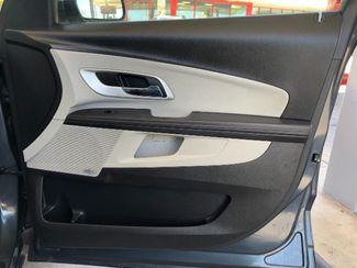 2010 Chevrolet Equinox LTZ LINDON, UT 29