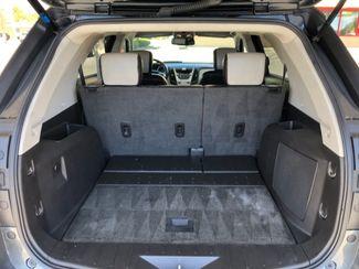 2010 Chevrolet Equinox LTZ LINDON, UT 33