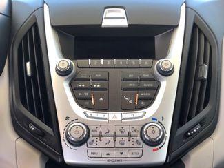 2010 Chevrolet Equinox LTZ LINDON, UT 36