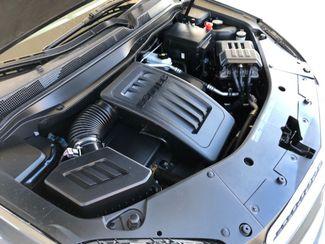 2010 Chevrolet Equinox LTZ LINDON, UT 41