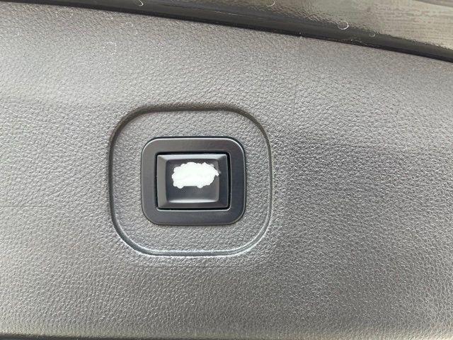 2010 Chevrolet Equinox LTZ in Medina, OHIO 44256