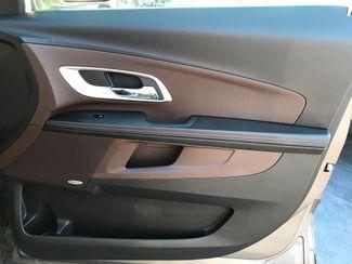 2010 Chevrolet Equinox LTZ  city Wisconsin  Millennium Motor Sales  in , Wisconsin