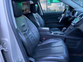2010 Chevrolet Equinox LT  city Wisconsin  Millennium Motor Sales  in , Wisconsin