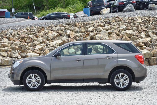 2010 Chevrolet Equinox LS Naugatuck, Connecticut 1
