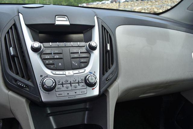 2010 Chevrolet Equinox LS Naugatuck, Connecticut 9