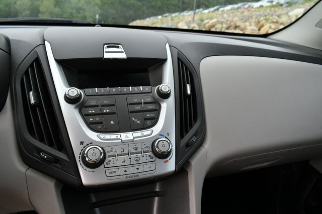 2010 Chevrolet Equinox LTZ AWD Naugatuck, Connecticut 20