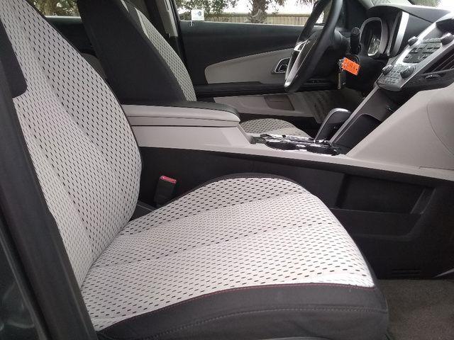 2010 Chevrolet Equinox LS in Plano, TX 75093