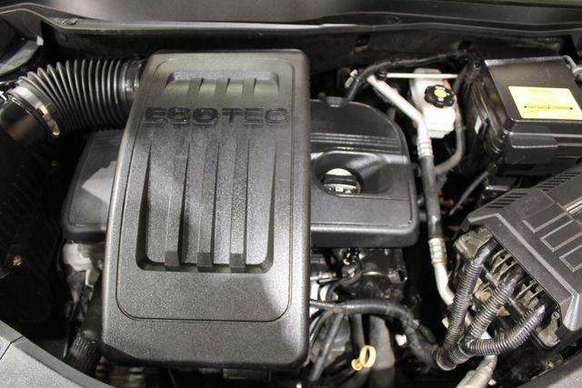 2010 Chevrolet Equinox AWD LT w/1LT in Roscoe, IL 61073