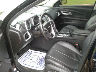2010 Chevrolet Equinox LTZ Senatobia, MS 4